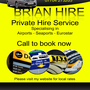 Brianhire
