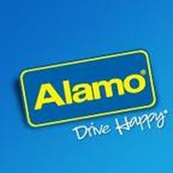 Phone Number For Alamo Rental Car