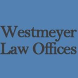 westmeyer law offices. Black Bedroom Furniture Sets. Home Design Ideas