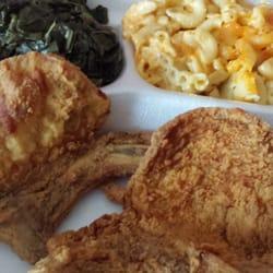 Frank S Cajun Amp Soul Kitchen 53 Photos Cajun Amp Creole