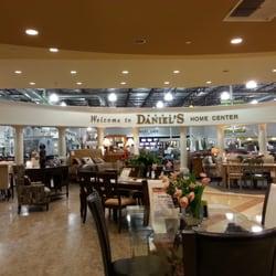 Mega Daniel S Home Center 11 Photos Furniture Stores 255 S Euclid St Anaheim Ca