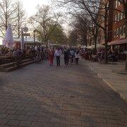 Schlachte, Bremen