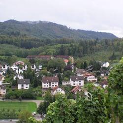 Staufenbergklinik, Durbach, Baden-Württemberg