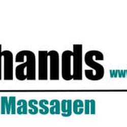 2hands Massagen Berlin