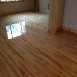 Refinishing Maple Floors : Jimmie's Hardwood Floor Refinishing - 17 Photos - Refinishing ...