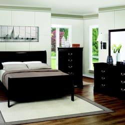 Oak and Sofa Liquidators Furniture Stores Fresno CA