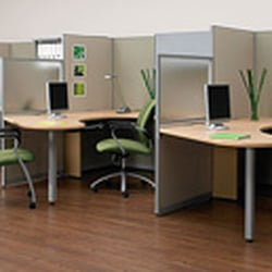 Office Furniture Outlet Office Equipment San Diego Ca Reviews Photos Yelp