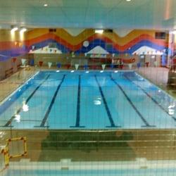 jimmy simpson recreation centre yoga riverdale toronto on reviews photos yelp