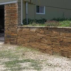 Kansas city landscape design landscaping country club plaza kansas city mo photos yelp - Garden design ks ...