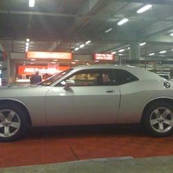Avis Rent A Car Tampa Intl Airport