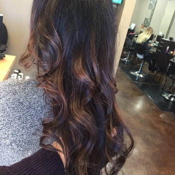 Hair Color Xperts  10 Reviews  Hair Salons  16620 Cranlyn Rd Huntersville