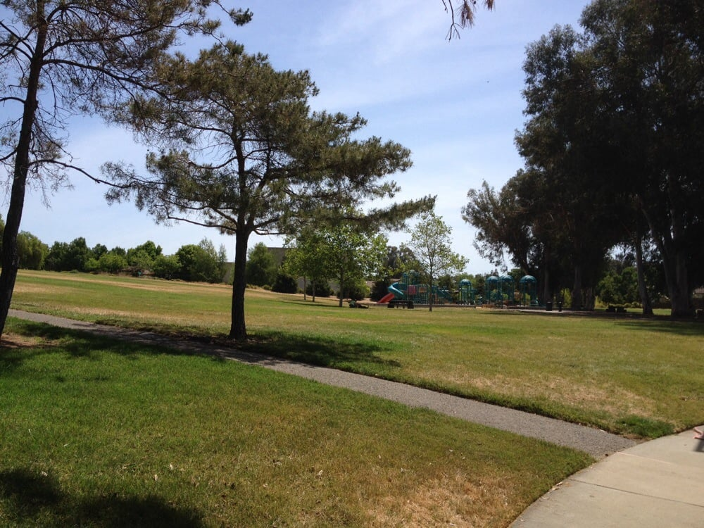 Livermore (CA) United States  city images : ... 28 Photos Parks Livermore, CA, United States Reviews Yelp