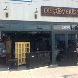 Discoveries Furniture Finds Furniture Stores Irish
