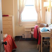 The Webster Apartments - my room always cleaned everyday spic and span - New York, NY, Vereinigte Staaten