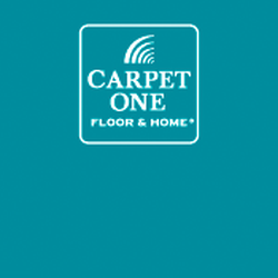 Carpet One Floor Amp Home Rochester Mn United States