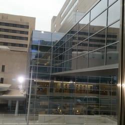 Christ Hospital Medical Office Building Number
