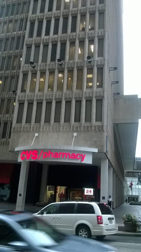 CVS Pharmacy - Atlanta, GA - Yelp