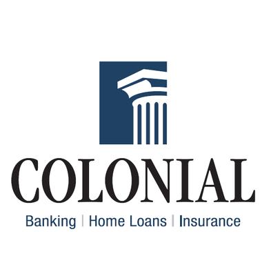 Dallas loan officers