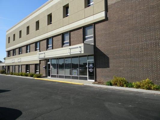 Toledo (OH) United States  city photo : Toledo Restaurant Training Center Toledo, OH, United States. Toledo ...