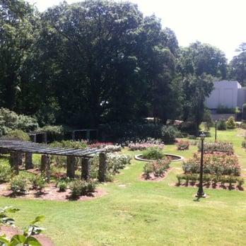 Raleigh Little Theatre Rose Garden 40 Photos 14 Reviews Park Forests 301 Pogue St