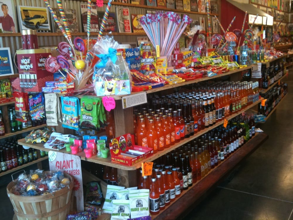 Omaha (NE) United States  city photo : ... Candy Stores Omaha, NE, United States Reviews Photos Yelp