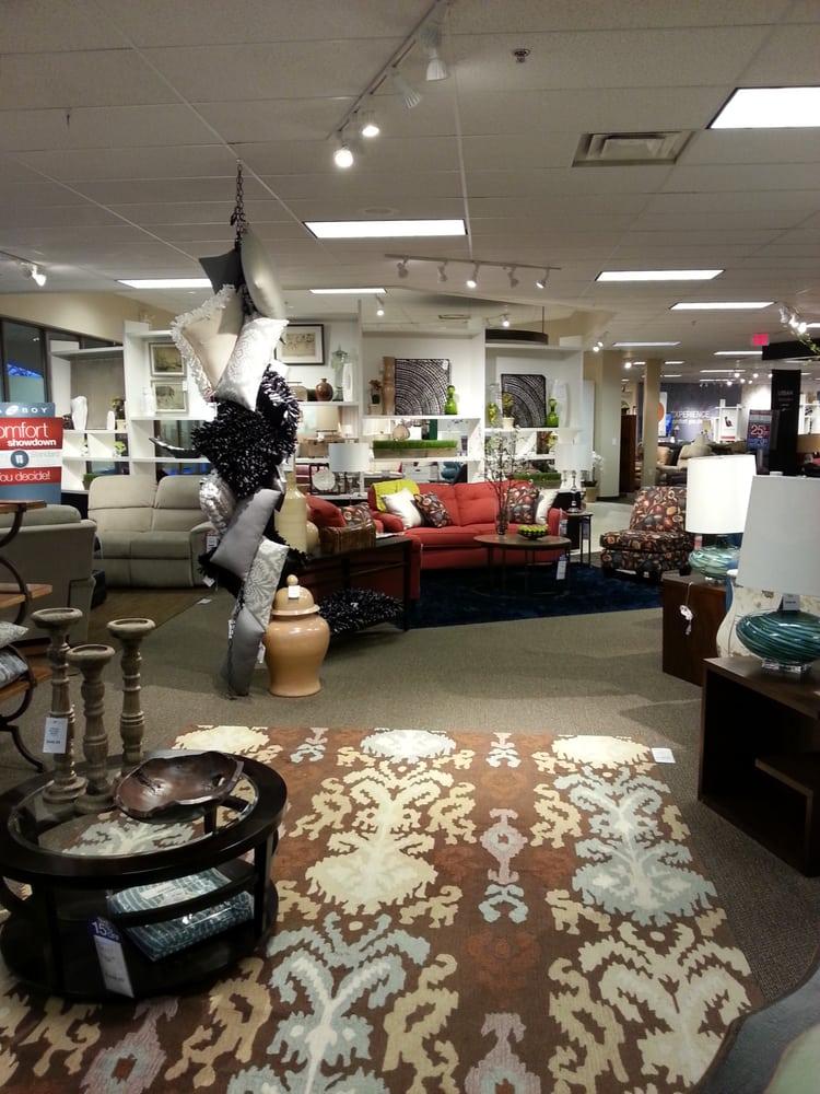 La Z Boy Furniture Galleries Furniture Shops 2476