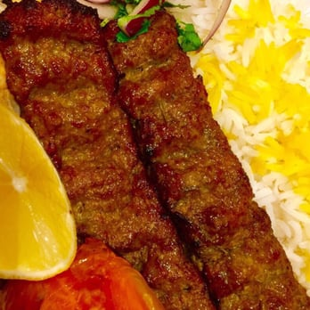 1001 nights restaurant 20 photos persian iranian 706 for 1001 nights persian cuisine groupon