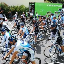 Newbury Park Bicycle Shop - Shop ride every Saturday at 7:30am - Newbury Park, CA, Vereinigte Staaten