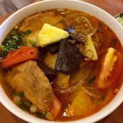YANY Express - 24 foto - Cucina vietnamita - Norcross, GA ...