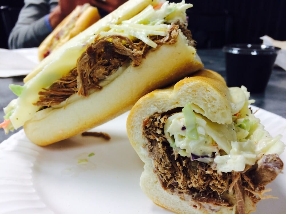 Exton (PA) United States  city pictures gallery : ... Shop Sandwiches Exton, PA, United States Reviews Photos Yelp