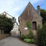 Vent de Soleil, Exideuil, Charente, France