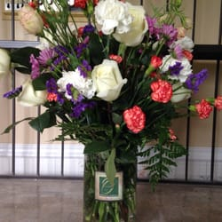 oberer s flowers 13 photos florists 1448 troy st dayton oh reviews yelp. Black Bedroom Furniture Sets. Home Design Ideas