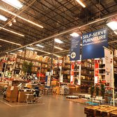 Ikea furniture stores tempe az reviews photos yelp for Affordable furniture tempe az