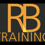 RB Training