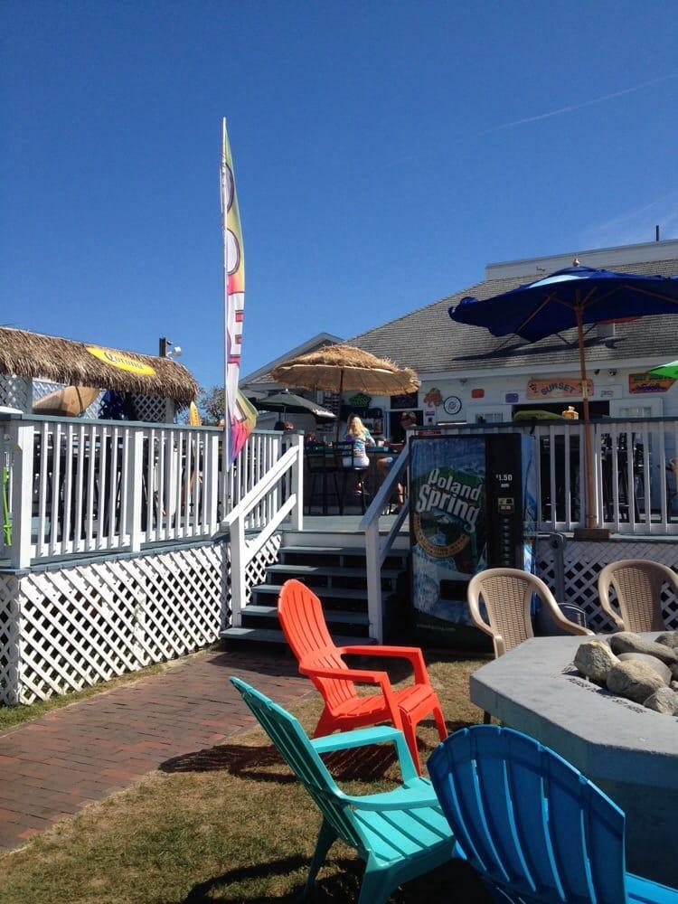 240 E Orchard Beach Dr, Grapeview, WA 98546 | MLS# 1811593