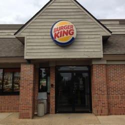 burger king burger 598 elden st herndon va tats unis avis photos menu yelp. Black Bedroom Furniture Sets. Home Design Ideas