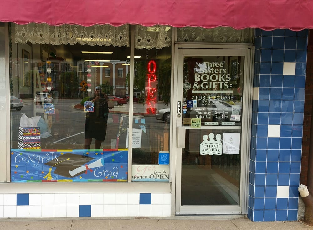 Shelbyville (IN) United States  City new picture : ... Gifts Gift Shops Shelbyville, IN, United States Photos Yelp