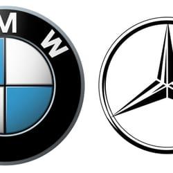 Dagistanli auto paterson nj yelp for Mercedes benz oil change near me