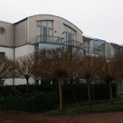 Freizeit Resort Lewitz Mühle, Banzkow, Mecklenburg-Vorpommern