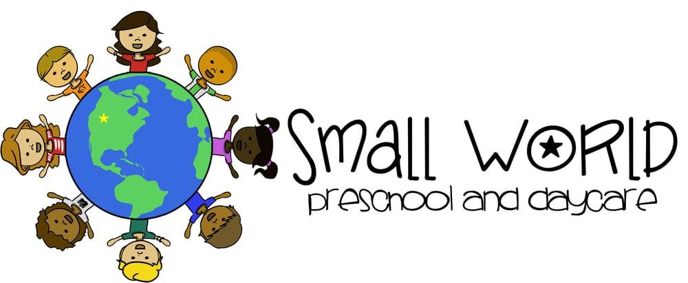 preschools in boise idaho small world preschool and daycare preschools boise id 28513