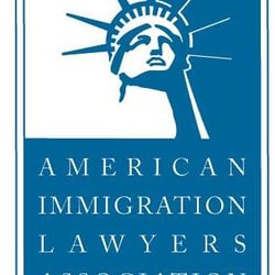 Burchinow Immigration Law Firm logo