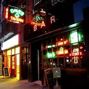 Dave's Tavern - New York, NY, Vereinigte Staaten