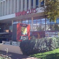 Supercuts gesloten cherry creek denver co for 3rd avenue salon denver