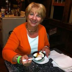 Lickety Splitz - Make your own sundae. - Conway, NH, Vereinigte Staaten