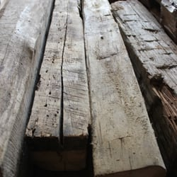 Ross alan reclaimed lumber furniture stores los for Reclaimed wood flooring los angeles