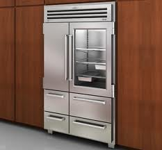 Complete High End Refrigerator Repair Service Yelp