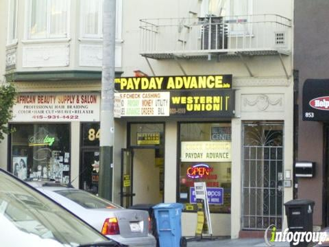 Bad credit non payday personal loans picture 2