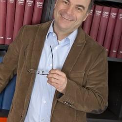 Axel Bahr Steuerberater, Gevelsberg, Nordrhein-Westfalen