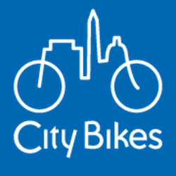 Bikes On Metro Dc Keeping Metro DC pedaling