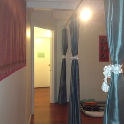 siam royal thai massage thaimassage mölndal